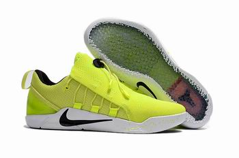 buy Nike Zoom Kobe shoes cheap,Nike Zoom Kobe shoes men 20099