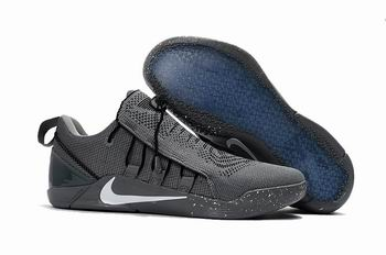 buy Nike Zoom Kobe shoes cheap,Nike Zoom Kobe shoes men 20101