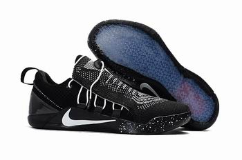 buy Nike Zoom Kobe shoes cheap,Nike Zoom Kobe shoes men 20102