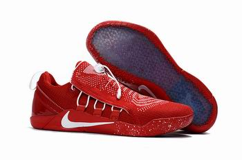 buy Nike Zoom Kobe shoes cheap,Nike Zoom Kobe shoes men 20104