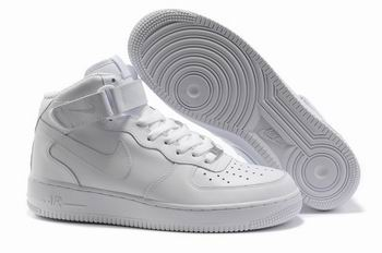 buy cheap Air Force One shoes online free shipping 14425