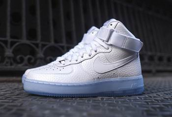 buy cheap Air Force One shoes online free shipping 14434