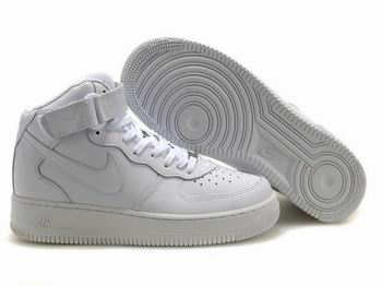 buy cheap Air Force One shoes online free shipping 14447
