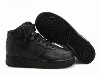 buy cheap Air Force One shoes online free shipping 14448