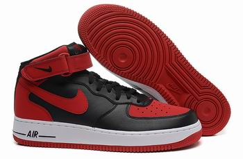 buy cheap Air Force One shoes online free shipping 14449