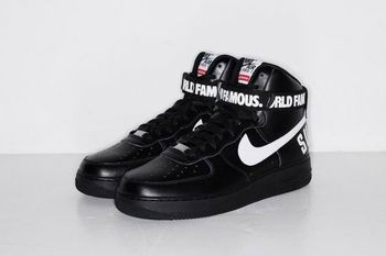 buy cheap Air Force One shoes online free shipping 14451