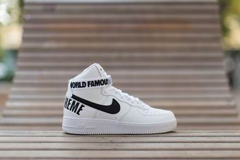 buy cheap Air Force One shoes online free shipping 14452