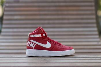 buy cheap Air Force One shoes online free shipping 14453