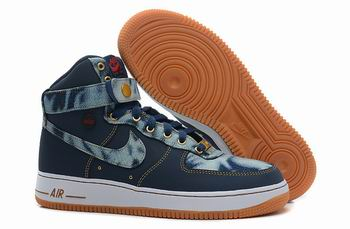 buy cheap Air Force One shoes online free shipping 14454