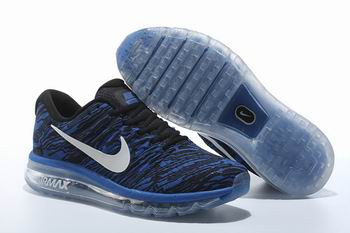 buy cheap Nike Air Max 2017 shoes men 18844
