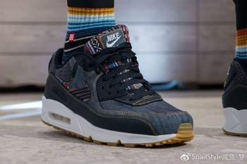 buy cheap Nike Air Max 90 21773