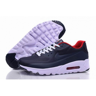 buy cheap Nike Air Max 90 AAA shoes from 18161