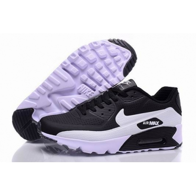 buy cheap Nike Air Max 90 AAA shoes from 18162