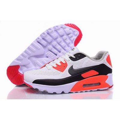 buy cheap Nike Air Max 90 AAA shoes from 18163