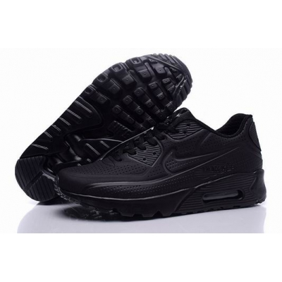 buy cheap Nike Air Max 90 AAA shoes from 18164