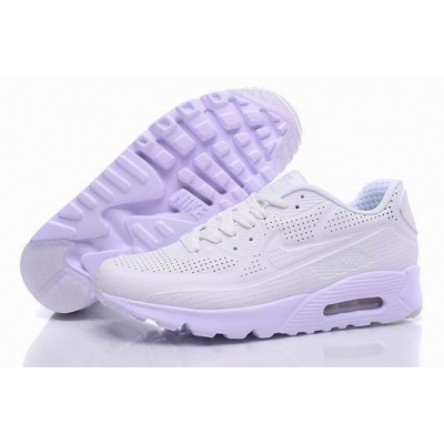 buy cheap Nike Air Max 90 AAA shoes from 18166