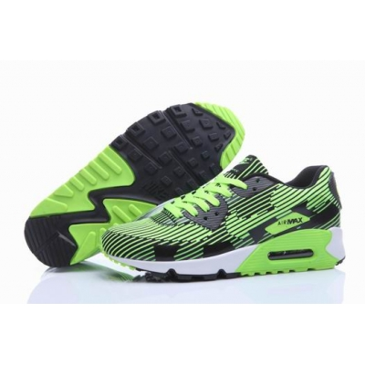 buy cheap Nike Air Max 90 AAA shoes from 18167