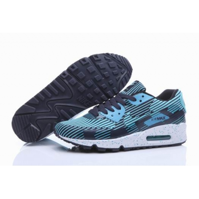 buy cheap Nike Air Max 90 AAA shoes from 18168