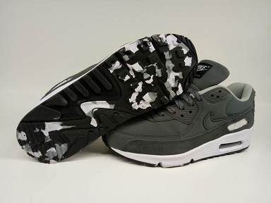 buy cheap Nike Air Max 90 AAA shoes from 18169