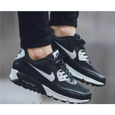 buy cheap Nike Air Max 90 AAA shoes from 18170