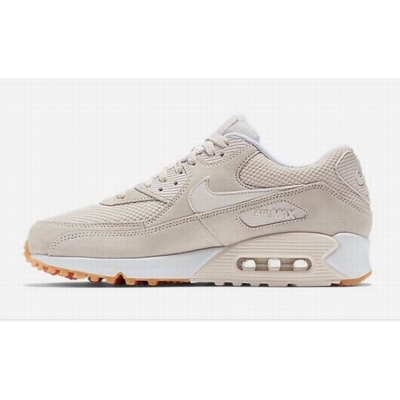 buy cheap Nike Air Max 90 AAA shoes from 18178