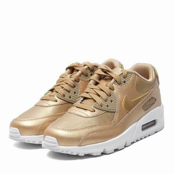 buy cheap Nike Air Max 90 AAA shoes from 18180
