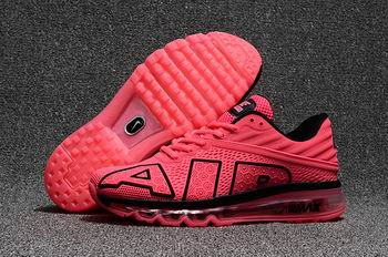 buy cheap Nike Air Max Flair shoes from 21742