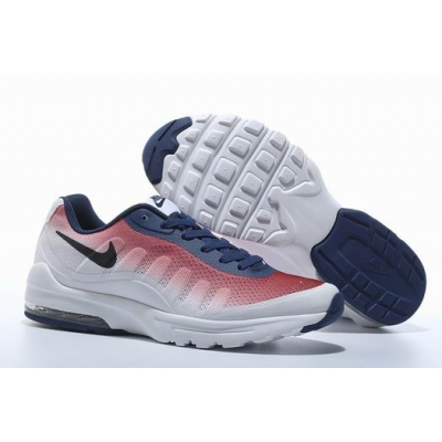 buy cheap Nike Air Max invigor print shoes online 18151