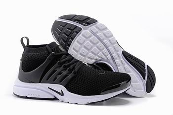 buy cheap Nike Air Presto Ultra shoes online men 22518