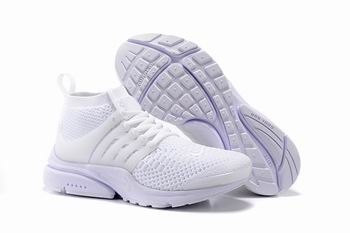 buy cheap Nike Air Presto Ultra shoes online men 22519