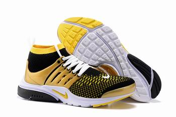buy cheap Nike Air Presto Ultra shoes online men 22531