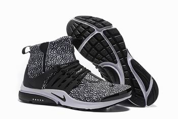 buy cheap Nike Air Presto Ultra shoes online men 22541