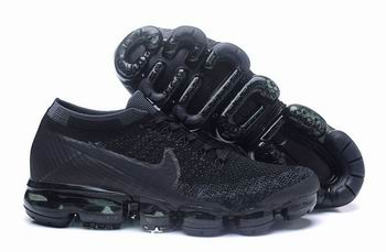 buy cheap Nike Air VaporMax 2018 shoes online 21679