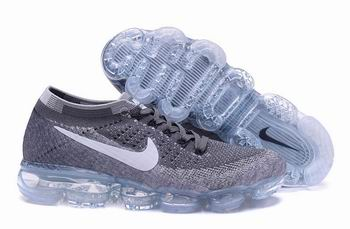 buy cheap Nike Air VaporMax 2018 shoes online 21681