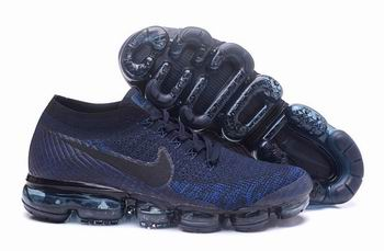 buy cheap Nike Air VaporMax 2018 shoes online 21682