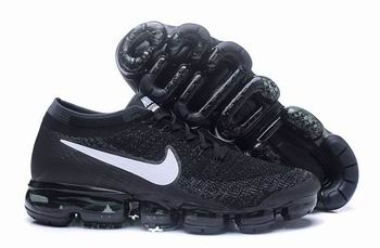 buy cheap Nike Air VaporMax 2018 shoes online 21683