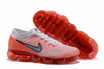 buy cheap Nike Air VaporMax shoes online 21744