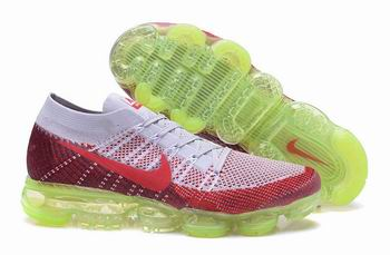 buy cheap Nike Air VaporMax shoes online women 21574