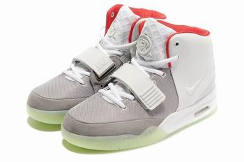 buy cheap Nike Air Yeezy shoes 15056