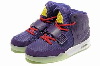 buy cheap Nike Air Yeezy shoes 15057