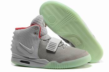 buy cheap Nike Air Yeezy shoes 15059