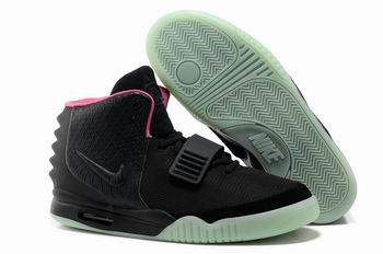 buy cheap Nike Air Yeezy shoes 15060