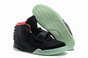 buy cheap Nike Air Yeezy shoes 15061