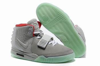 buy cheap Nike Air Yeezy shoes 15062