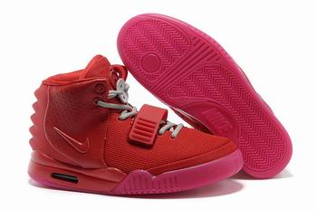 buy cheap Nike Air Yeezy shoes 15063