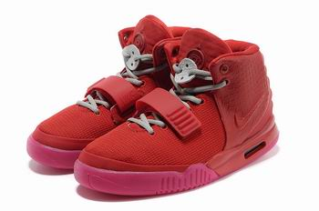 buy cheap Nike Air Yeezy shoes 15064