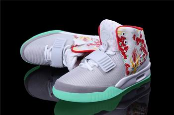 buy cheap Nike Air Yeezy shoes 15066