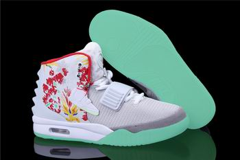 buy cheap Nike Air Yeezy shoes 15067