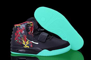 buy cheap Nike Air Yeezy shoes 15068