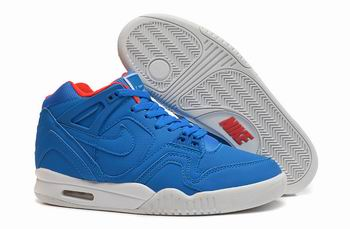 buy cheap Nike Air Yeezy shoes 15069